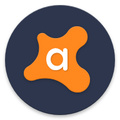 Download Aplikasi Avast Mobile Security APK Android