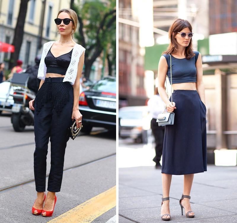 Wth Street Fashion