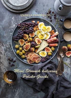 https://ridero.eu/pl/books/minislownik_kulinarny_polsko_-_grecki/#.WlcWLm9RJ9k.link