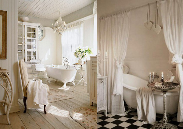 white cream decorating on pinterest slipcovers shabby and white living rooms. Black Bedroom Furniture Sets. Home Design Ideas