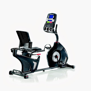 Schwinn 270 Recumbent Bike 2013, image, review features & specifications plus compare with 2017 model