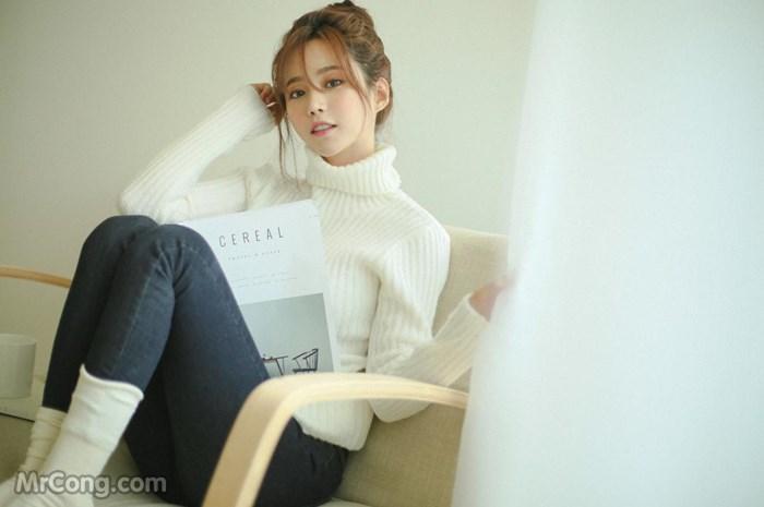 Image MrCong.com-Jenny-BST-thang-11-2016-025 in post Người đẹp Jenny trong bộ ảnh thời trang tháng 11/2016 (29 ảnh)