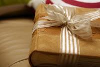 Ide Hadiah untuk kenang-kenangan Perpisahan / Kado Farewell