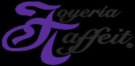 Joyería Online, Plata, Joyería en Plata, Joyeria Taffeit, pendientes plata, pendientes de plata, pulseras de plata, pulsera infinito, unboxing,