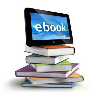 Download Ebook Pemograman HTML dan CSS