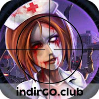 dead strike 4 zombie mod apk