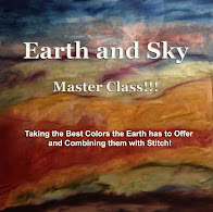 Earth and Sky Mini Master Class