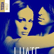 Chronique Lecture n°97 : I Hate U Love Me, #1, ( Tessa Wolf )