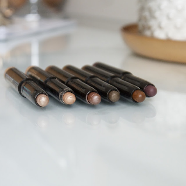Laura Mercier Caviar Sticks