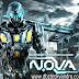 NOVA 3 Mod/Hack Highly Compressed apk with data Download
