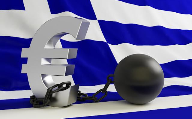 Καταγγελία των δανειακών συμβάσεων και αναβολή πληρωμών