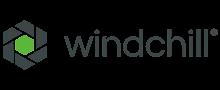 Windchill Customization Online Training