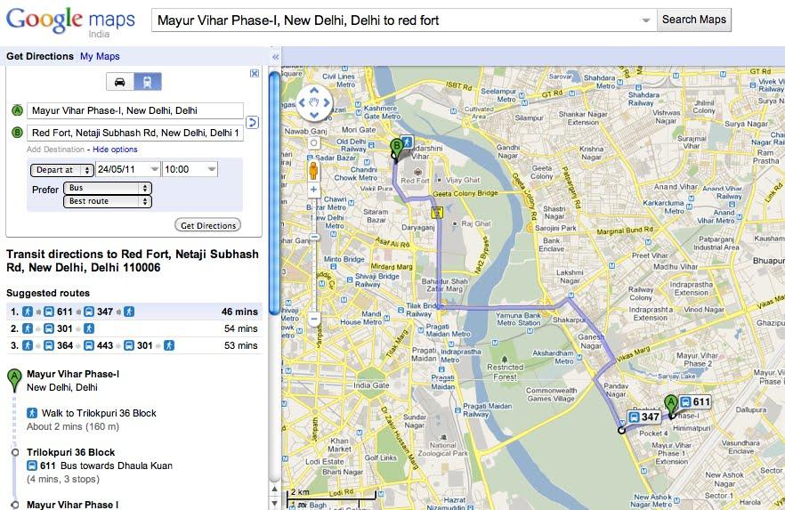 Official Google India Blog: Ride on Delhi and Ahmedabad ... on google guangdong map, google paris map, google world map, google mexico city map, google jakarta map, google hyderabad map, google tehran map, google tamil nadu map, google pune map, google washington map, google bombay map, google uttarakhand map, google nagaland map, google kashmir map, google kuala lumpur map, google dubai map, google andhra pradesh map, google bangkok map, google moscow map,