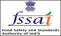 FSSAI Recruitment 2017, www.fssai.gov.in
