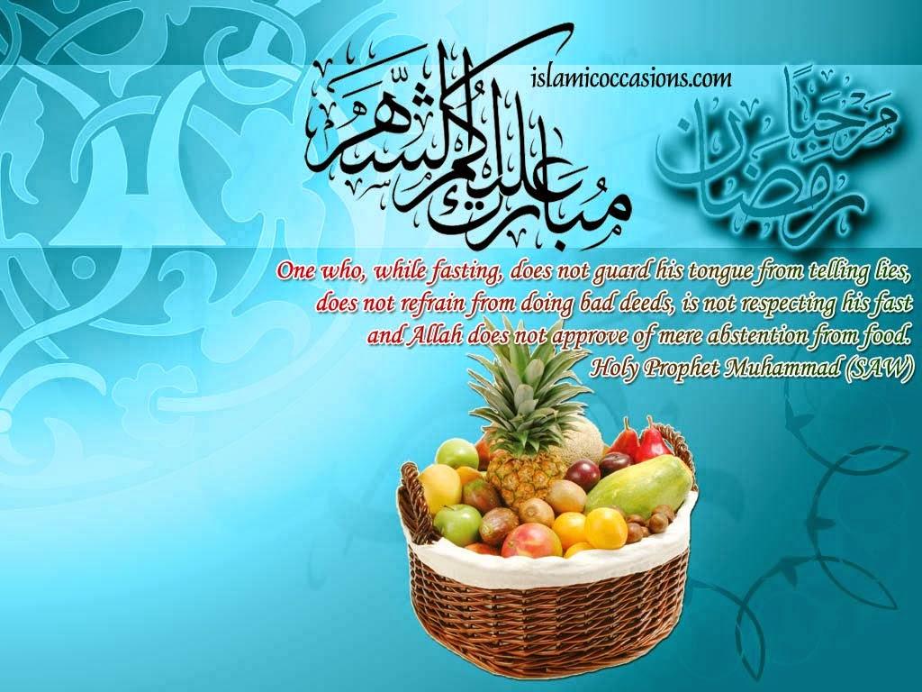 Kata Mutiara Menyambut Ramadhan Terbaru Ceramah Ustad MP3