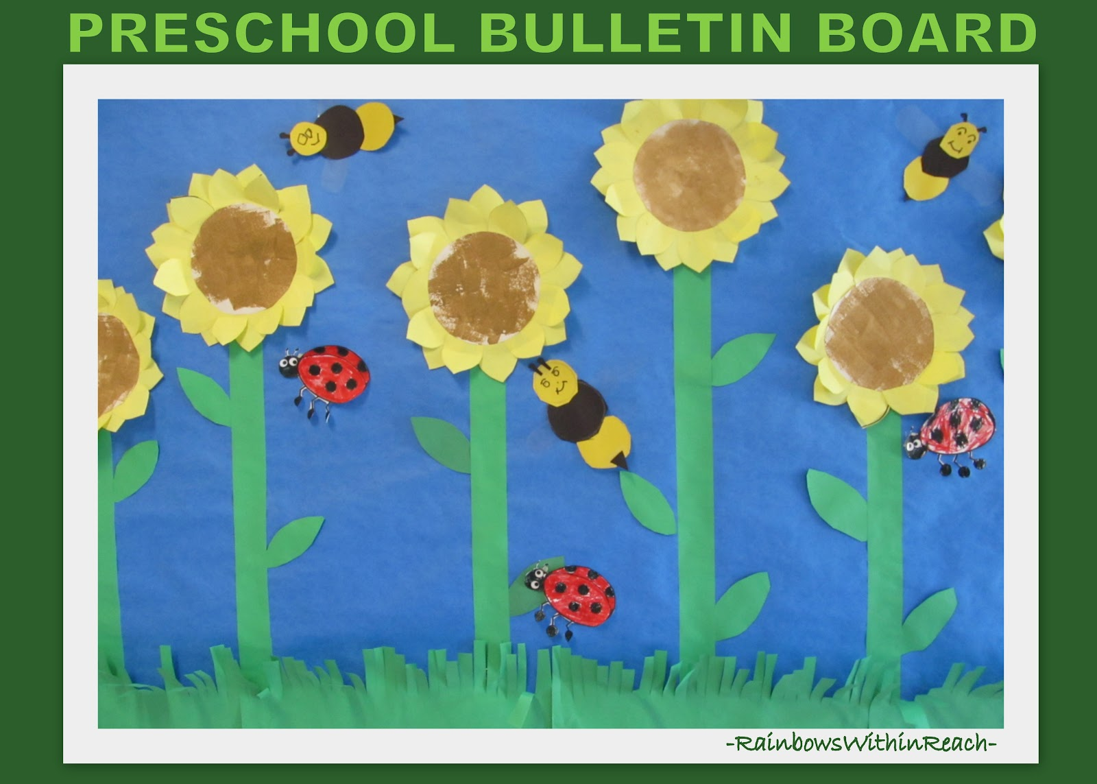 Classroom Doors Bulletin Boards Part 2 Drseussprojects