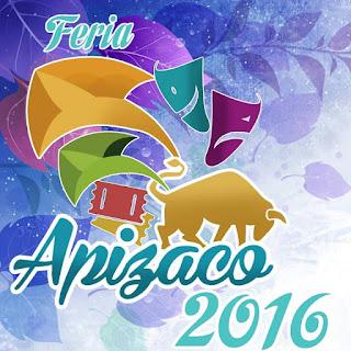Feria Apizaco 2016