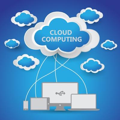 5 Karakteristik Cloud Computing Yang Wajib Diketahui