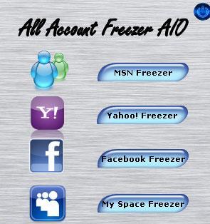 freezer msn 2010