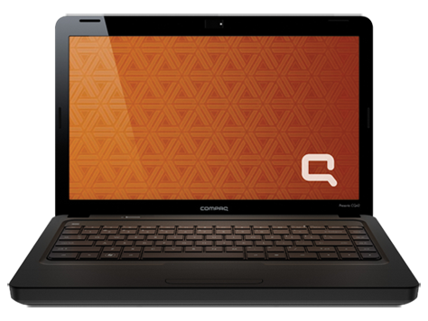 Compaq Presario Cq42 Wifi Driver Free Download