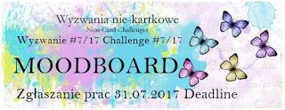 http://niekartkowo.blogspot.ie/2017/07/wyzwaniechallenge-717-summer-moodboard_16.html