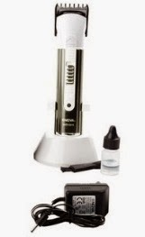 899118f8c84 Nova Trimmer NHT-1014 Rs. 349 – SnapDeal