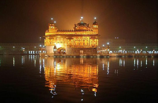 Golden-temple.jpg