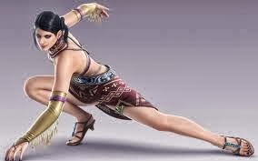 Tekken 6 for PC Dowload