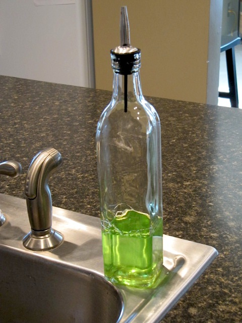 Walmart Kitchen Sink Soap Dispenser
