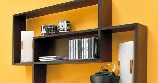 etag res fix au mur. Black Bedroom Furniture Sets. Home Design Ideas