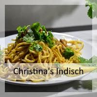 http://christinamachtwas.blogspot.de/2015/01/christinas-indisch.html