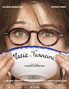 Marie Francie