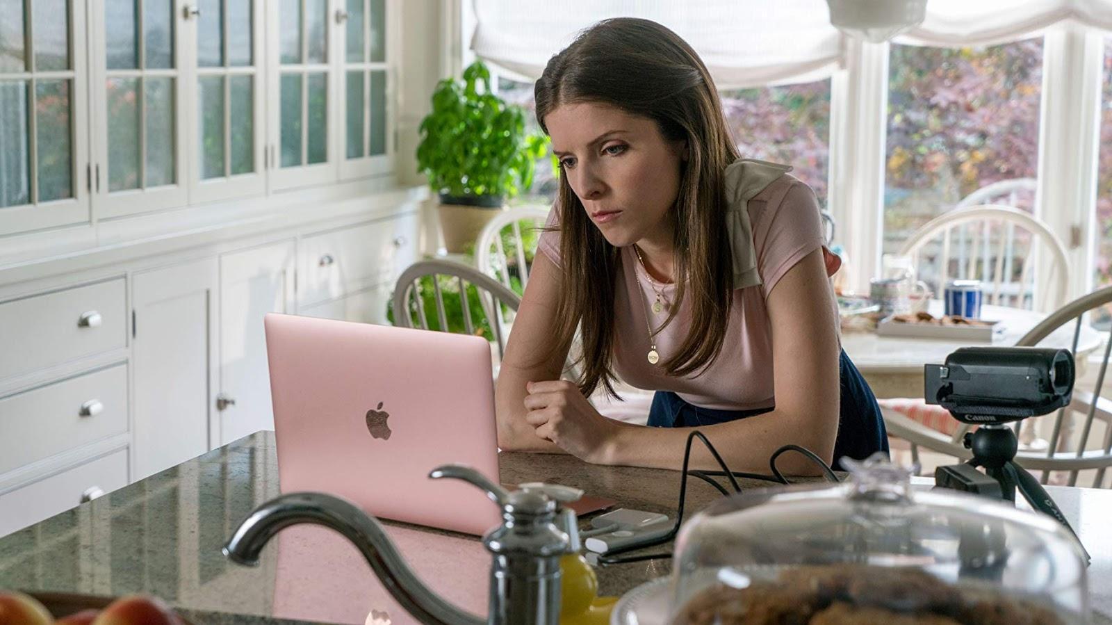 Patti Stanger neuvoja online dating