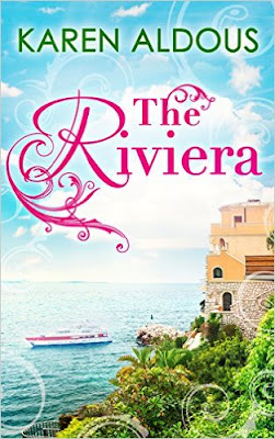 French Village Diaries book review The Riviera Karen Aldous