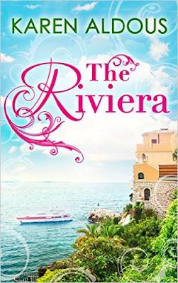French Village Diaries book review The Riviera Karen Aldous