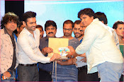 Banthipoola Janaki Audio Launch-thumbnail-6