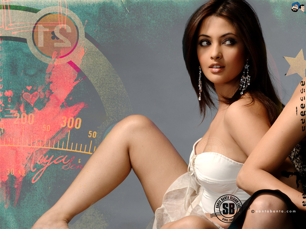 Riya Sen Sexy Wallpaper Hq Hot Photo Shared By Rudie