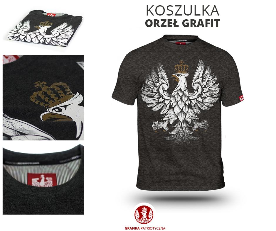 33ca3b3d6b Polska odzież patriotyczna - Kupuję Polskie Produkty