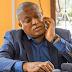 Nape Nnauye Afunguka Kuhusu Ukimya wa Kinana, Mwenendo wa Shughuli za Bunge Pamoja Polisi Kutumia Nguvu Kubwa