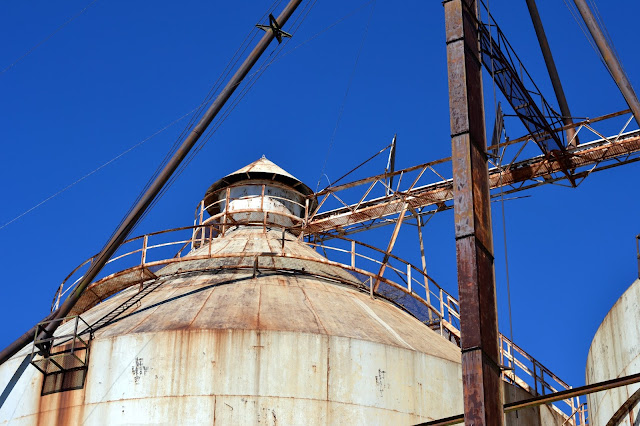 The Silos, Fixer Upper, Chip and Joanna Gaines, Waco Tours