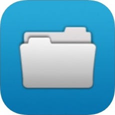 7 Best and Most Useful File Manager Apps for iPhone and iPad