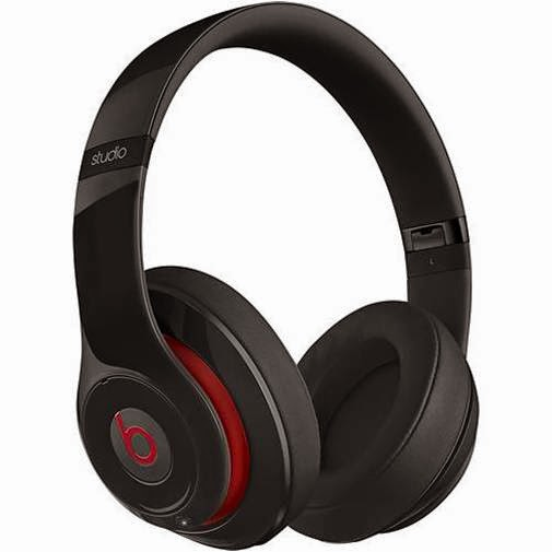 Beats New Products 2014, Beats Solo HD Drenched, Beats, Beats Pill, Pill Dude, Pill Sleeve, Beats Wireless, Beats Studio 2.0, Beats Studio Wireless