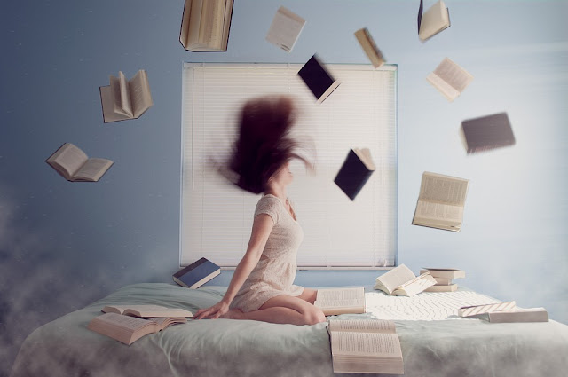 Seberapa Pentingkah Me Time untuk Diri Sendiri agar Terhindar dari Stress yang Berlebihan?