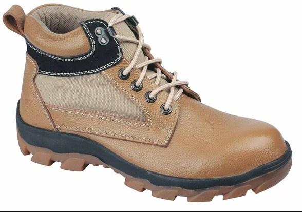 Ukuran Harga Sepatu Safety King 820b5c43bd