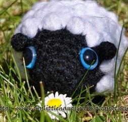 http://mylittlehandicrafts.blogspot.com.es/