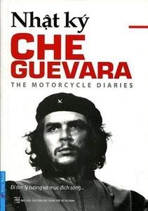 Nhật Ký Che Guevara - Che Guevara