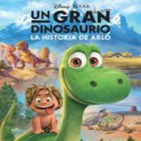 http://patronesamigurumis.blogspot.com.es/2016/05/un-gran-dinosaurio.html