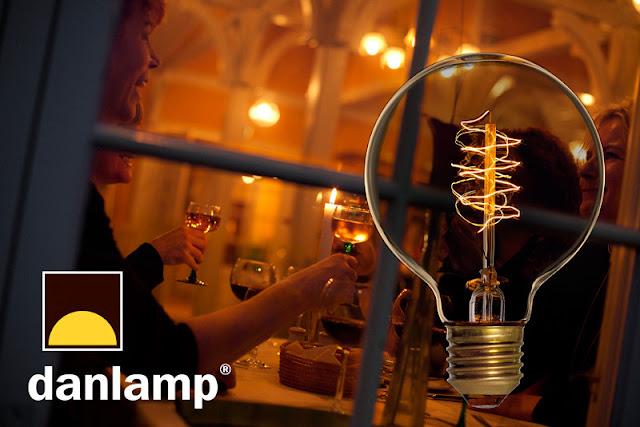 Danlamp-GluebirneGlobe