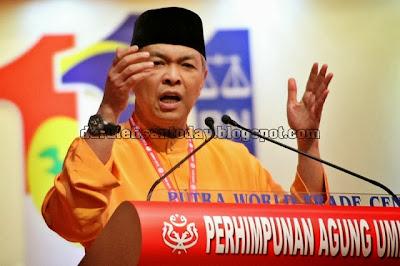 Image result for UMNO jadi si jalak kalah sabung...