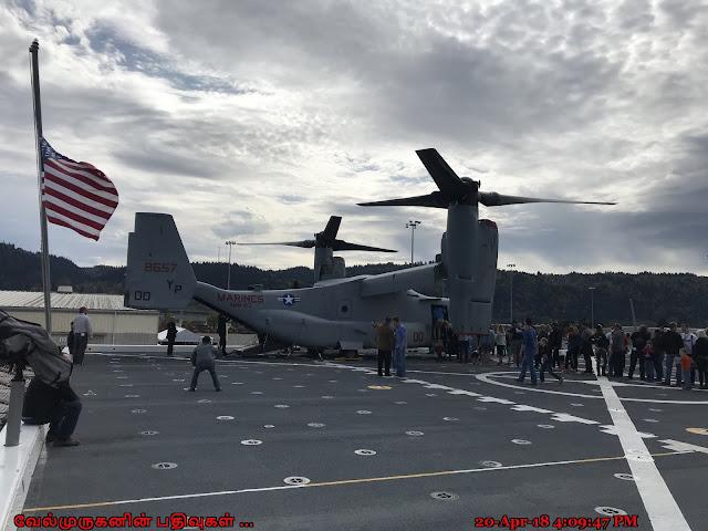 US Marines VMM 163